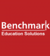 Benchmark Education Solutions