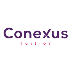 Conexus Tuition Cheshire West