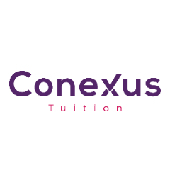 Conexus Tuition Trafford South West
