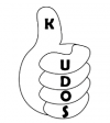 Kudos Tuition Ltd