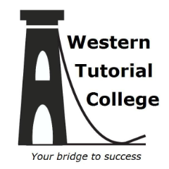 Western Tutorial College