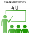 Training Courses 4 U Limited