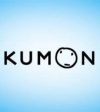 Kumon Greenwich Study Centre