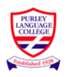 Purley Language College